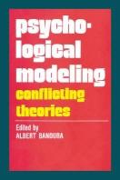 [해외]Psychological Modeling (Paperback)