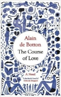 The Course of Love(Paperback)