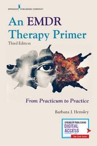 [해외]EMDR Therapy Primer