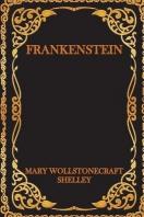 [해외]Frankenstein (Paperback)