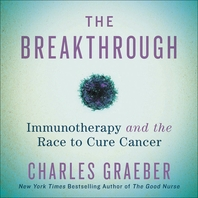 The Breakthrough Lib/E