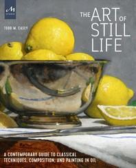 [해외]The Art of Still Life