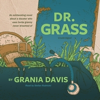 Dr. Grass