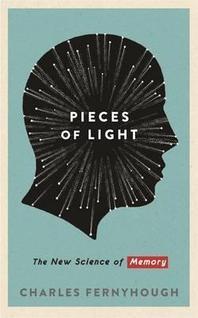 [해외]Pieces of Light (Hardcover)
