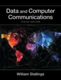 [해외]Data and Computer Communications