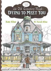 [해외]Dying to Meet You