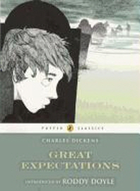 [해외]Great Expectations (Prebound)
