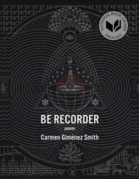 [해외]Be Recorder
