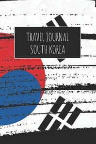[해외]Travel Journal South Korea