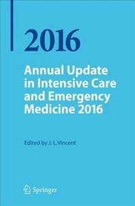 Annual Update in Intensive Car