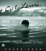 [해외]The Problem of Pain (Compact Disk)