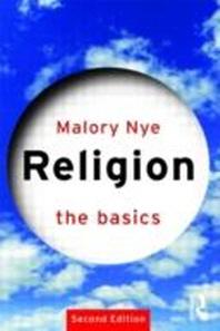 [해외]Religion (Paperback)