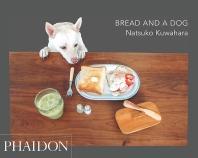 [해외]Bread and a Dog