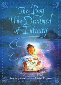 [해외]The Boy Who Dreamed of Infinity