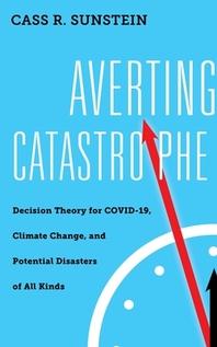 [해외]Averting Catastrophe