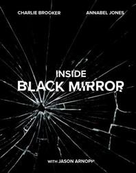 [해외]Inside Black Mirror