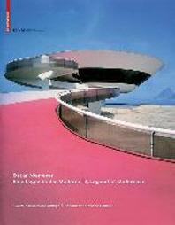 [해외]Oscar Niemeyer