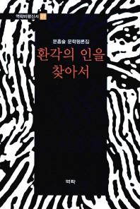 환각의 인을 찾아서(역락비평신서 27)