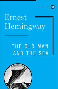 [해외]Old Man and the Sea (Hardcover)