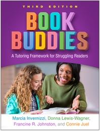 [해외]Book Buddies, Third Edition
