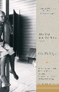 [해외]The Well and the Mine (Paperback)