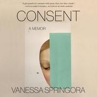 [해외]Consent (MP3 CD)