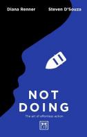 [해외]Not Doing