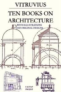 [해외]Ten Books on Architecture