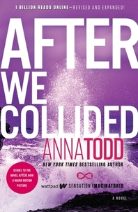 [해외]After We Collided, Volume 2 (Paperback)