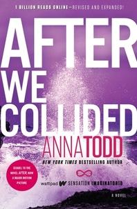 [해외]After We Collided (Paperback)