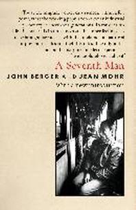 [해외]A Seventh Man