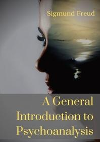 [해외]A General Introduction to Psychoanalysis (Paperback)