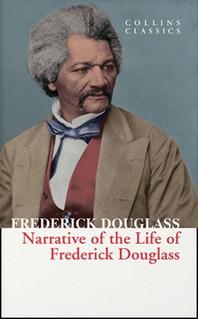 [해외]Narrative of the Life of Frederick Douglass (Collins Classics) (Paperback)