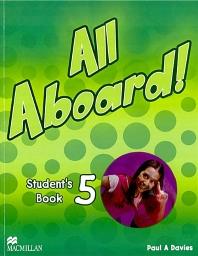 All Aboard 5(S/B)