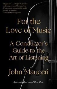 [해외]For the Love of Music