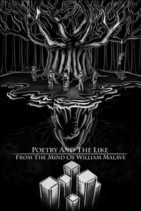 [해외]Poetry And The Like From The Mind Of William Malave