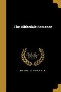 [해외]The Blithedale Romance (Paperback)