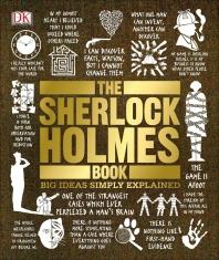 [보유]The Sherlock Holmes Book