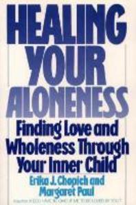 [해외]Healing Your Aloneness