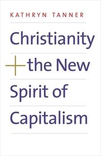 [해외]Christianity and the New Spirit of Capitalism