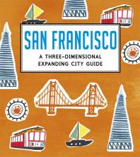 [해외]San Francisco