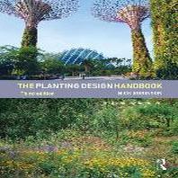 [보유]The Planting Design Handbook
