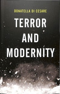 Terror and Modernity