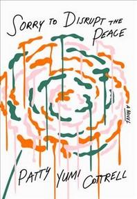 [해외]Sorry to Disrupt the Peace (Paperback)