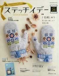 http://www.kyobobook.co.kr/product/detailViewEng.laf?mallGb=JAP&ejkGb=JNT&barcode=9784529057493&orderClick=t1g