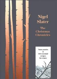 [해외]The Christmas Chronicles