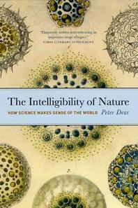 [해외]The Intelligibility of Nature
