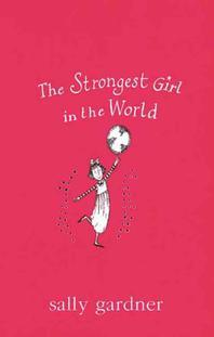 Strongest Girl in the World