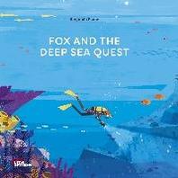 [해외]Fox and the Deep Sea Quest