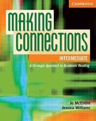 MAKING CONNECTIONS(INTERMEDIATE)